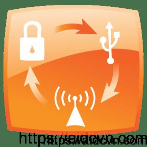 Máy in mã vạch datamax rl3