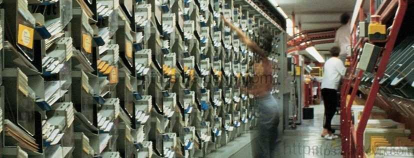 Ứng dụng của máy in mã vạch tsc 247