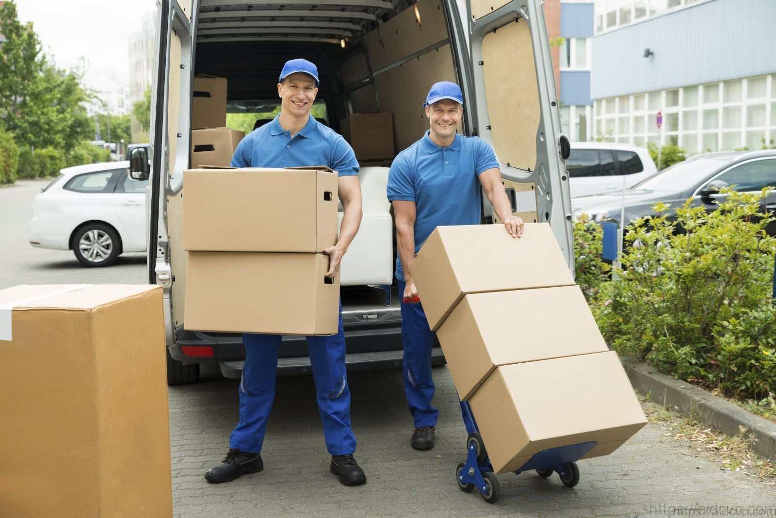 Áp dụng mã vạch đê vận chuyển hàng hóa