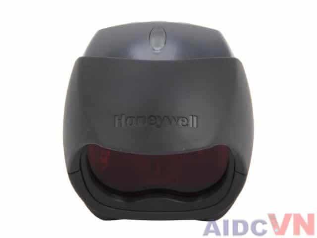 Máy quét mã vạch Honeywell Fusion MS3780