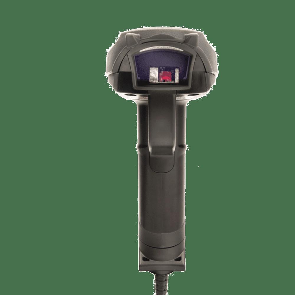 Máy quét mã vạch Opticon OPR-3001