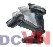 Máy quét mã vạch Datalogic GD4430