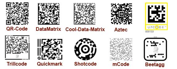 [Hình: Codes4.png]