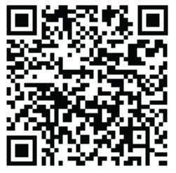 Ví dụ về mã vạch Qr code