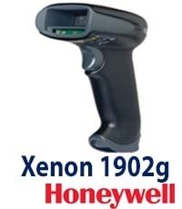 Máy quét mã vạch Honeywell Xenon 1902g