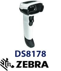 Máy quét mã vạch Zebra DS8178