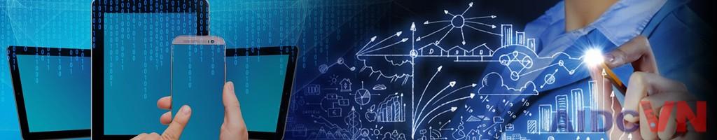 Sử dụng dữ liệu thời gian thực giúp quản lý hàng hóa tốt hơn