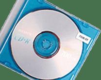 Nhãn in cho Tem nhãn cho máy in Dymo LabelWriter 450