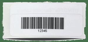 Tem nhãn cho máy in Dymo LabelWriter 450