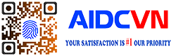Aidcvn.com